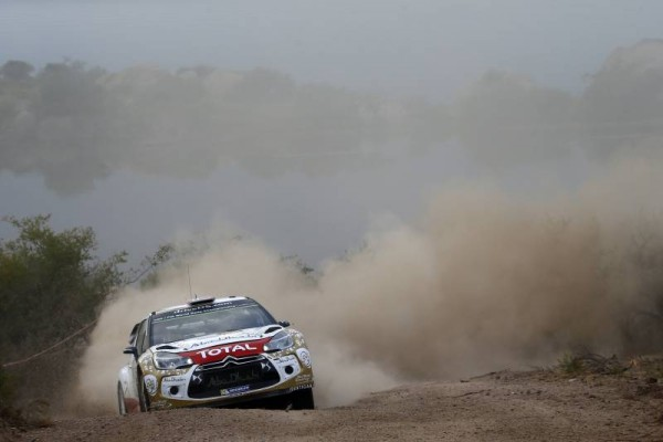 WRC-2015-ARGENTINE-MADS-OSTBERG-et-la-DS3