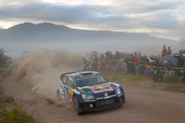 WRC-2015-ARGENTINE-POLO-WRC-Jari-Matti-LATVALA