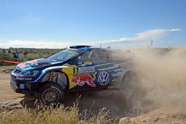 WRC-2015-ARGENTINE-VW-MIKKELSEN-FLOENE.