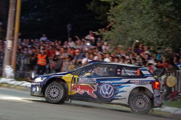 WRC-2015-ARGENTINE-VW-MIKKELSEN-FLOENE