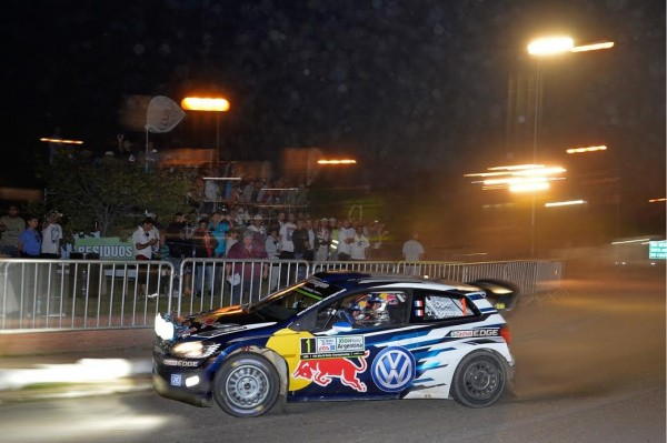 WRC-2015-ARGENTINE-VW-OGIER-INGRASSIA