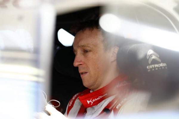 WRC-2015-Portrait-de-Kris-MEEKE