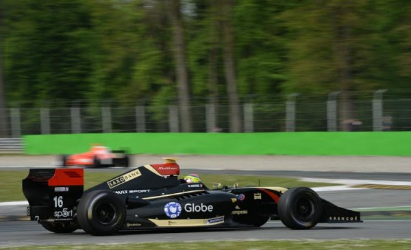 WSR-2014-MONZA-Mathieu-VAXIVIERE-du-Team-LOTUS-Photo-Antoine-CAMBLOR