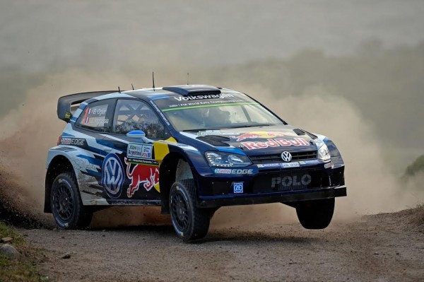 WSR-2015-ARGENTINE-la-VW-POLO-WRC-VICTORIEUSE-DE-LA-POWER-STAGE