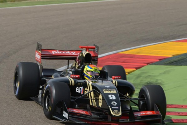 WSR-2015-MOTORLAND-25-avril-MATHIEU-VAXIVIERE-Equipe-LOTUS-CHAROUZ-Photo-Antoine-CAMBLOR