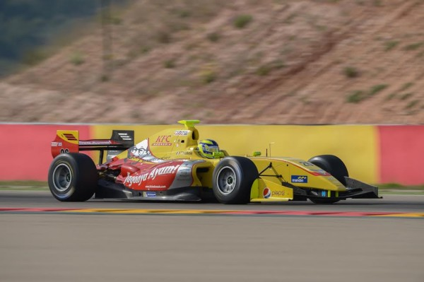 WSR-2015-MOTORLAND-25-avril-TOM-DILLMANN-du-Team-JAGONYA-by-CARLIN-Photo-Antoine-CAMBLOR