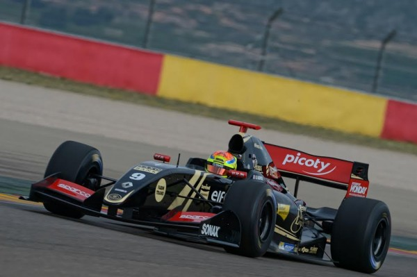 WSR-2015-MOTORLAND-ARAGON-26-avril-MATHIEU-VAXIVIERE-Photo-Antoine-CAMBLOR