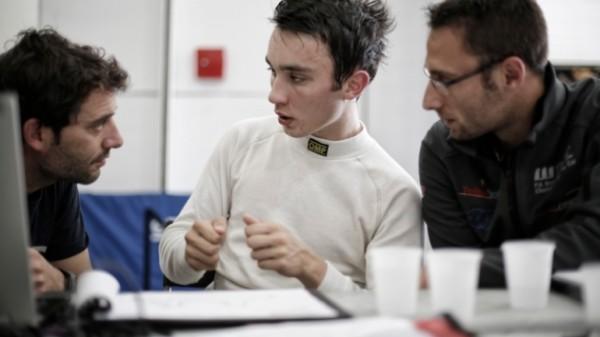 WTCC-2015-John-FILIPPI-et-David-ZOLLINGER-avec-lv-ingenieur-de-Chez-CAMPOS