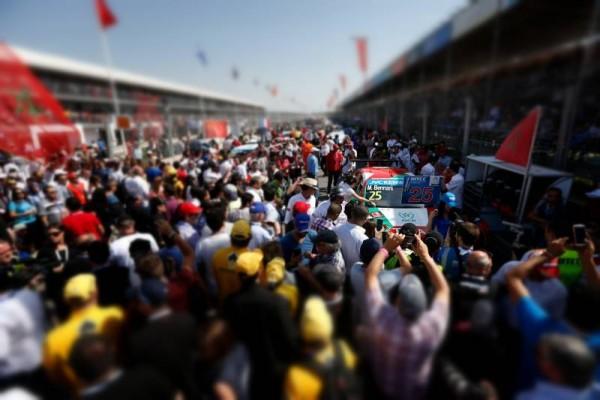 WTCC-2015-MARRAKECH-Un-énorme-succés-populaire