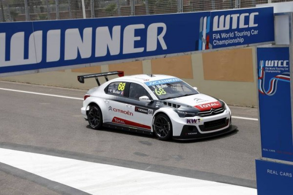WTCC-2015-MARRAKECH-Yvan-MULLER-1er-de-la-seconde-course