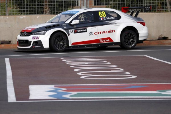 WTCC-2015-MARRAKECH-Yvan-MULLER-REMPORTE-la-seconde-course