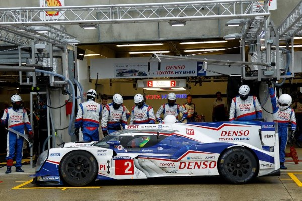 24-HEURES-DU-MANS-2015-Test-31-Mai-TOYOTA-N°2-Photo-Thierry-COULIBALY
