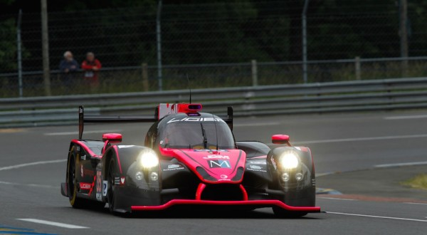 24-HEURES-DU-MANS-2015-Test-LIGIER-JSP2-OAK-Racing-Photo-Thierry-COULIBALY