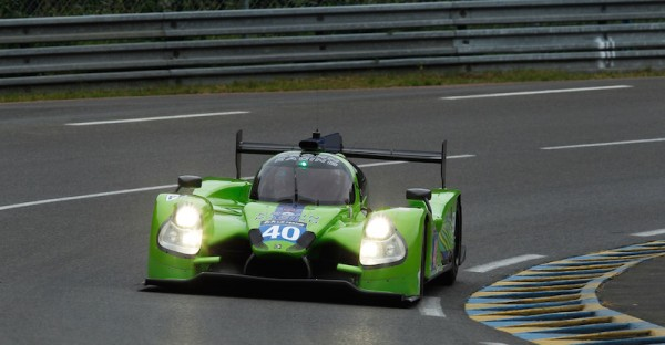 24-HEURES-DU-MANS-2015-Test-LIGIER-JSP2-Team-KROHN-Photo-Thierry-COULIBALY.