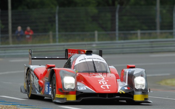 24-HEURES-DU-MANS-2015-Test-ORECA-05-NISSAN-Equipe-THIRIET-Photo-Thierry-COULIBALY.