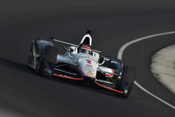 500-MILES-2015-Qualifs-WILL-POWER-