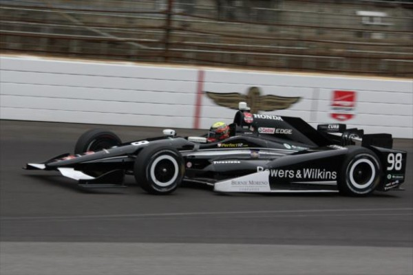 500-MILES-INDIANAPOLIS-2015-GABY-CHAVES