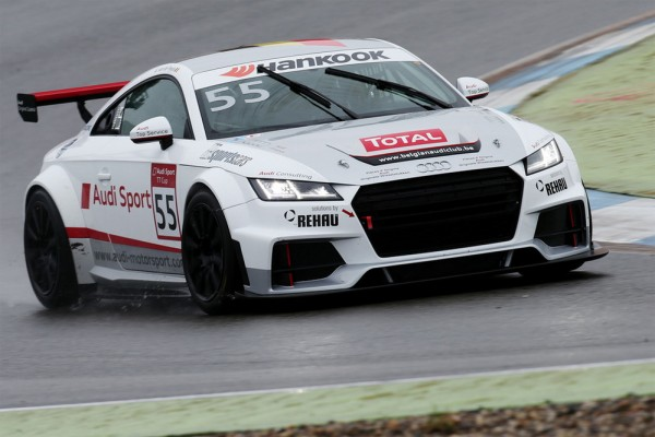 AUDI-TT-CUP-2015-Alexis-Van-de-Poele-en-action-à-Hockenheim-©-Audi-Sport.