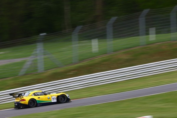 BLANCPAIN-2015-BRANDS-HATCH-BMW-SPORTS-TROPHY-TEAM-BRASIL-BMW-Z4-ATILA-ABREU-VALDENO-BRITO