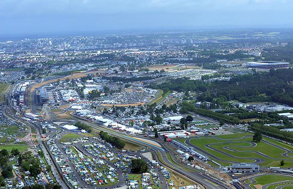 CIRCUIT-DU-MANS-2013-Vue-aerienne-Photo-Stephane-CAVOIT