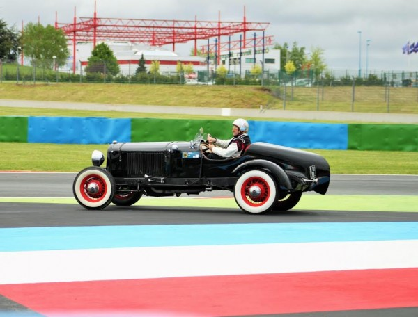CLASSIC-DAYS-2015-Buick-Eight-serie-60-de-1931-Photo-Emmanuel-Leroux.