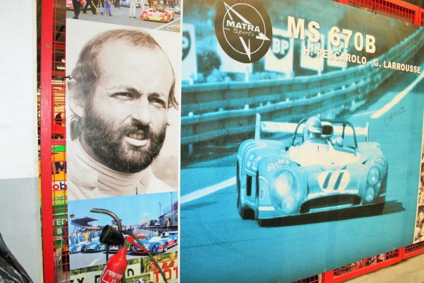 CLASSIC-DAYS-2015-INVITE-D-HONNEUR-MONSIEUR-HENRI-PESCAROLO-Photo-EMANNUEL-LEROUX