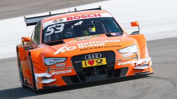 DTM-2015-AUDI-triomphe-dans-la-1ére-course-avec JAMIE-GREEN-du-Team-ROSBERG.
