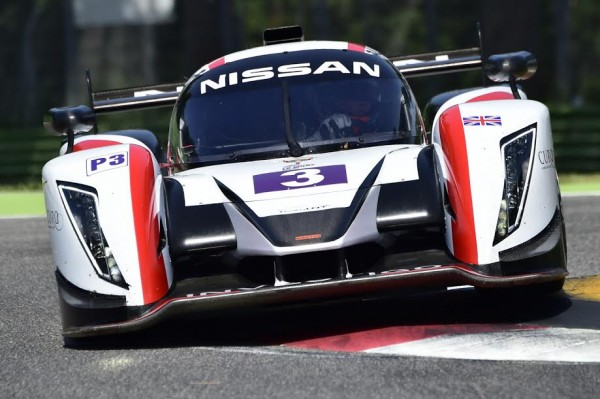 ELMS-2015-17-MAI-GINETTA-N°3-Team-LNT-Photo-Max-MALKA