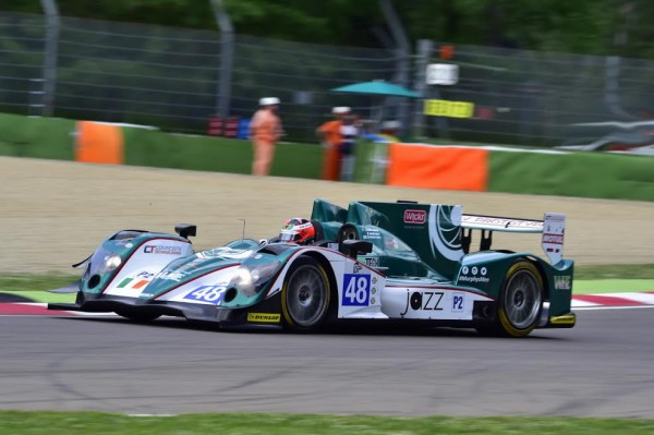 ELMS-2015-IMOLA-17-MAI-ORECA-03-Team-MURPHY-Prototypes-seconde-Photo-Max-MALKA.