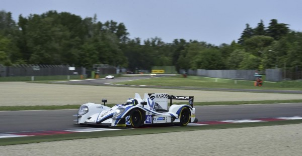 ELMS-2015-IMOLA-GIBSON-N°41-TEAM-GREAVES-Photo-Max-MALKA