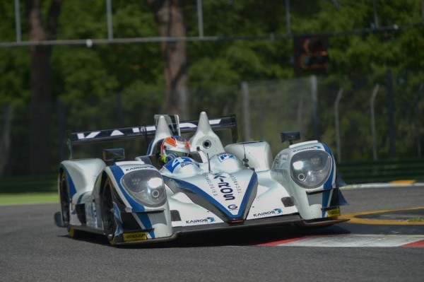 ELMS-2015-IMOLA-La-GIBSON-du-GREAVES-Motorsport-Photo-Antoine-CAMBLOR.