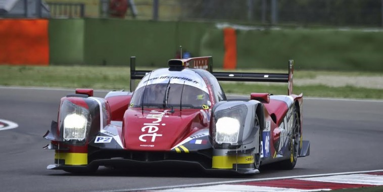 ELMS-2015-IMOLA-ORECA-05-NISSAN-Equipe-THIRIET-by-TDS-Photo-Max-MALKA.