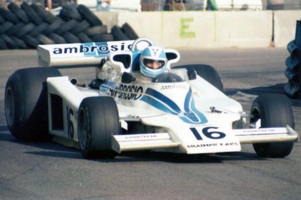F1-1977-SHADOW-de-RENZO-ZORZI
