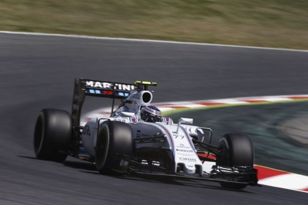 F1-2015-BARCELONE-9-Mai-VALTTERI-BOTTAS-WILLIAMS-MERCEDES