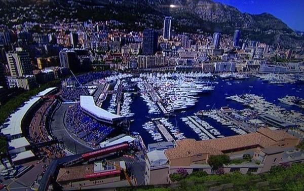 F1-2015-GP-MONACO-vue-du-port