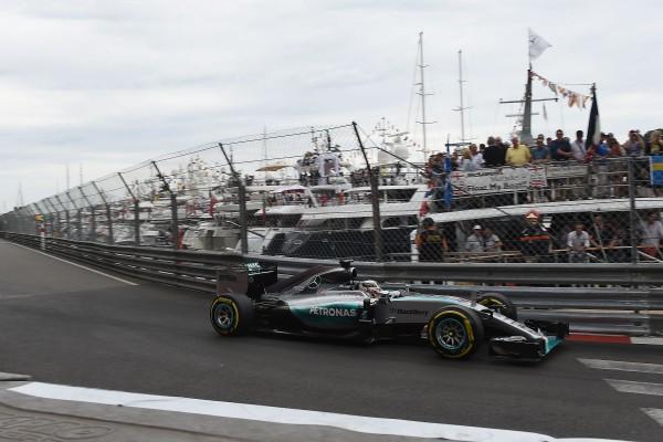 F1-2015-MONACO-LEWIS-HAMILTON-MERCEDES.
