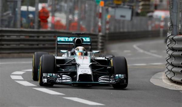 F1-2015-MONACO-Victoire-de-la-MERCEDES-de-NICO-ROSBERG-