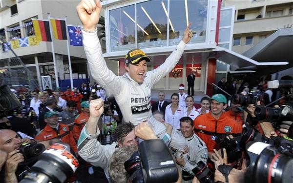 . F1-2015-MONACO-victoire-de-la-MERCEDES-de-Nico-ROSBERG