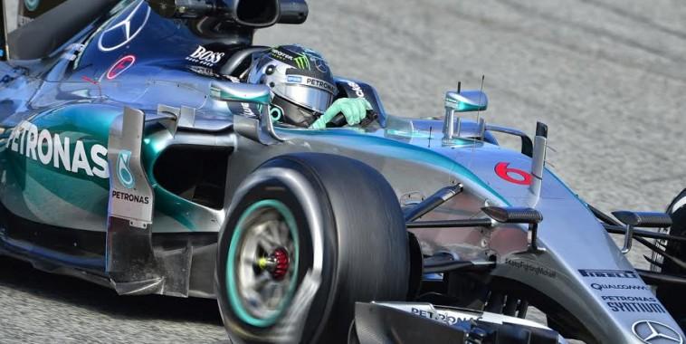 F1-2015-MONTMELO-NICO-ROSBERG-Photo-MAX-MALKA.