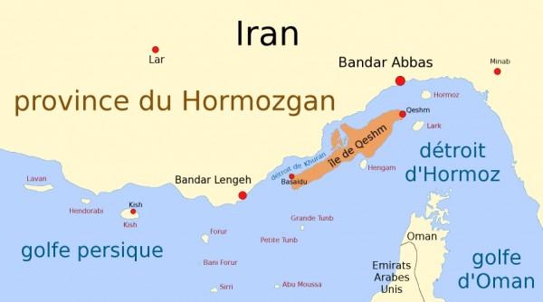 F1-ILE-DE-QESCHM-en-IRAN.