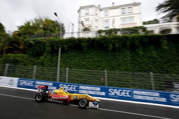 F3-2015-GP-de-PAU-ANTONIO-GIOVINAZZI
