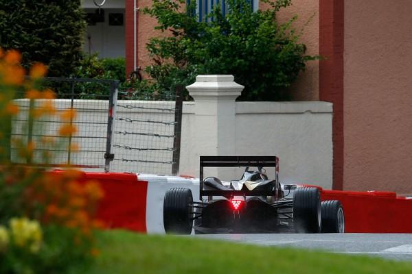 F3-2015-GP-de-PAU-DORIAN-BOCCOLACCI Equipe SIGNATURE Dallara VW