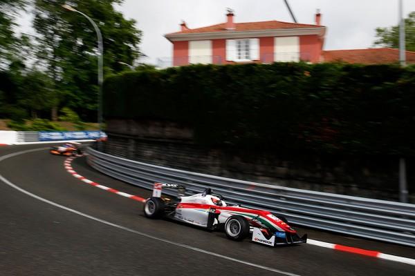 F3-2015-GP-de-PAU-FELIX-ROSENQVIST