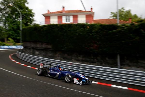 F3-2015-GP-de-PAU-TATIANA-CALDERON.