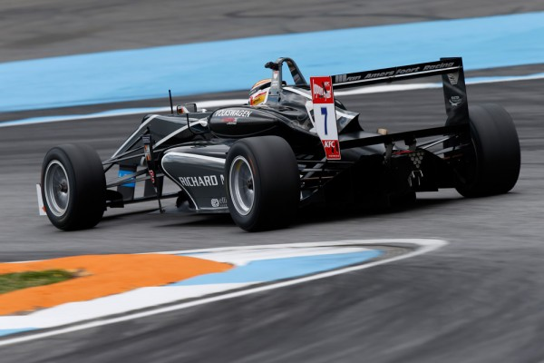 F3-2015-HOCKENHEIM-Charles-LECLERC