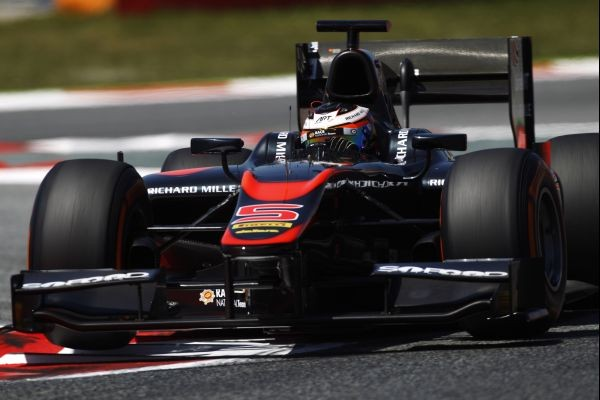 GP2-2015-BARVCELONE-STOFFEL-VANDOORNE-Team-ART-GP.