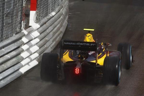 GP2-2015-MONACO-Alex-LYNN-de-DAMS