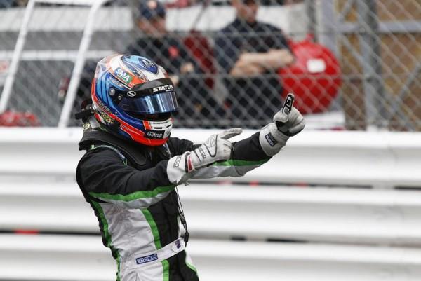 GP2-2015-MONACO-RICHIE-STANAWAY-le-vainqueur-de-la-seconde-course