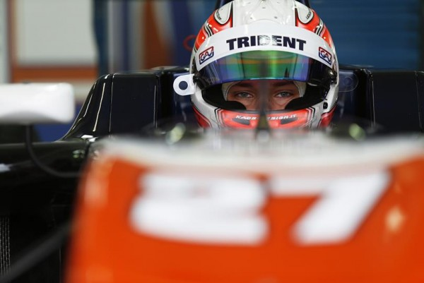 GP3-2015-Test-Circuit-VALENCIA-LUCA-GHIOTTO-Team-TRIDENT.