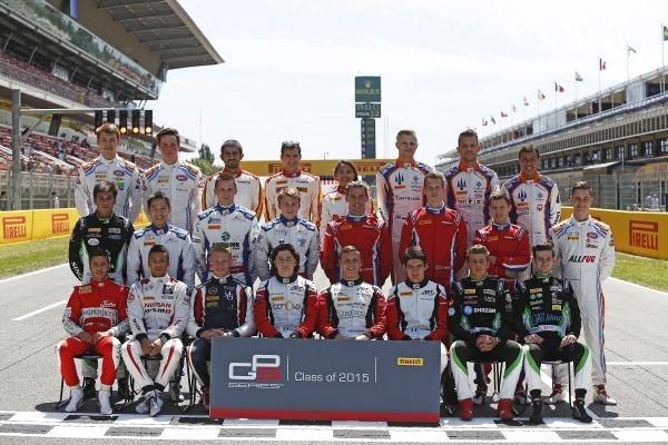GP3-2015-BARCELONE-1ere-manche-de-la-saison-Tous-les-pilotes